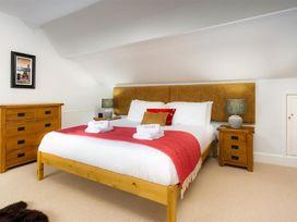 Ellerthwaite House - Lake District - 1041074 - thumbnail photo 20