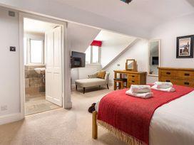 Ellerthwaite House - Lake District - 1041074 - thumbnail photo 21