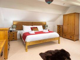 Ellerthwaite House - Lake District - 1041074 - thumbnail photo 22