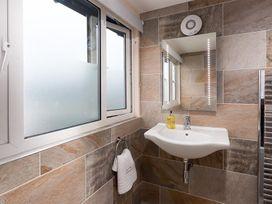 Ellerthwaite House - Lake District - 1041074 - thumbnail photo 24