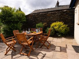 Ellerthwaite House - Lake District - 1041074 - thumbnail photo 26