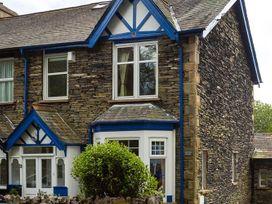 Ellerthwaite House - Lake District - 1041074 - thumbnail photo 27