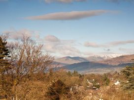 Abbotsgarth Heights - Lake District - 1041085 - thumbnail photo 19