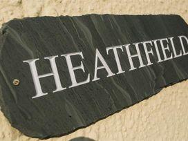 Heathfield - Lake District - 1041087 - thumbnail photo 27