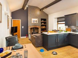 The Lodge - Lake District - 1041093 - thumbnail photo 5