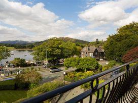 Pure Grace - Lake District - 1041095 - thumbnail photo 1