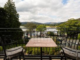 Pure Grace - Lake District - 1041095 - thumbnail photo 5