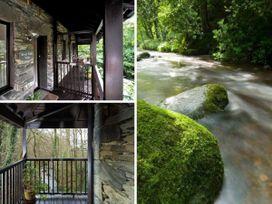 River Falls View - Lake District - 1041096 - thumbnail photo 2