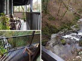 River Falls View - Lake District - 1041096 - thumbnail photo 7