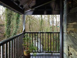 River Falls View - Lake District - 1041096 - thumbnail photo 19