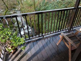 River Falls View - Lake District - 1041096 - thumbnail photo 20