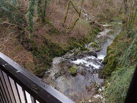 River Falls View - Lake District - 1041096 - thumbnail photo 21