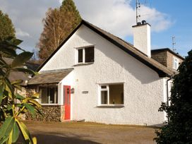 Honister Cottage - Lake District - 1041101 - thumbnail photo 13
