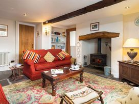 Crag Head Cottage - Lake District - 1041105 - thumbnail photo 4