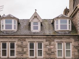 Kinnaird House - Scottish Highlands - 1041106 - thumbnail photo 1