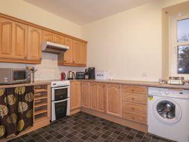 Kinnaird House - Scottish Highlands - 1041106 - thumbnail photo 6