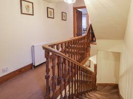 Kinnaird House - Scottish Highlands - 1041106 - thumbnail photo 19