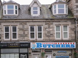 Kinnaird House - Scottish Highlands - 1041106 - thumbnail photo 20