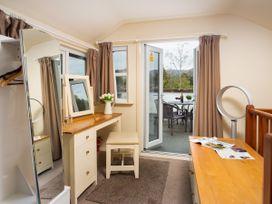 Windows - Lake District - 1041107 - thumbnail photo 6