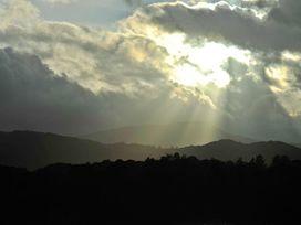 Windows - Lake District - 1041107 - thumbnail photo 16