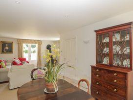 The Coach House - South Coast England - 1041121 - thumbnail photo 11