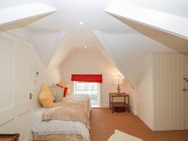 The Coach House - South Coast England - 1041121 - thumbnail photo 24