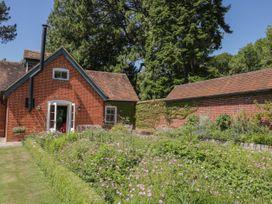 The Coach House - South Coast England - 1041121 - thumbnail photo 29