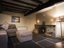 The Farmhouse - Lake District - 1041126 - thumbnail photo 4