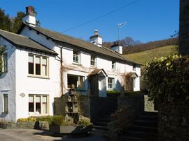 The Farmhouse - Lake District - 1041126 - thumbnail photo 12