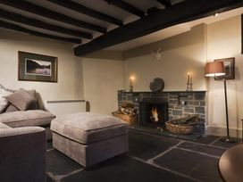 The Farmhouse - Lake District - 1041126 - thumbnail photo 16