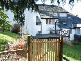 The Farmhouse - Lake District - 1041126 - thumbnail photo 19