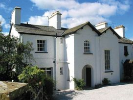 Red Screes Cottage - Lake District - 1041134 - thumbnail photo 1
