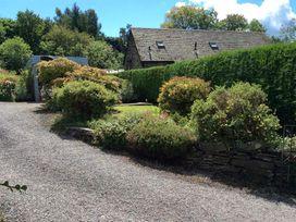 Byways - Lake District - 1041135 - thumbnail photo 16