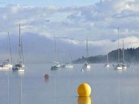 Byways - Lake District - 1041135 - thumbnail photo 21