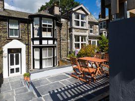 Oak Cottage - Lake District - 1041144 - thumbnail photo 2