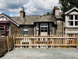 Oak Cottage - Lake District - 1041144 - thumbnail photo 18
