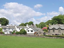 Meadowside - Lake District - 1041154 - thumbnail photo 1