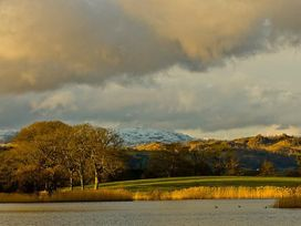 Meadowside - Lake District - 1041154 - thumbnail photo 10