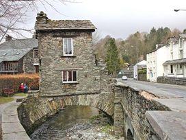 Cobblestone Cottage - Lake District - 1041161 - thumbnail photo 9