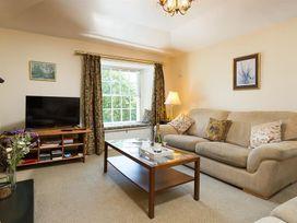 Todd Crag House - Lake District - 1041163 - thumbnail photo 4