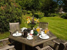 Todd Crag House - Lake District - 1041163 - thumbnail photo 5