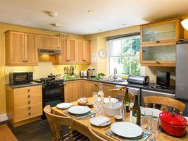 Todd Crag House - Lake District - 1041163 - thumbnail photo 6