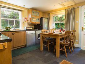 Todd Crag House - Lake District - 1041163 - thumbnail photo 7