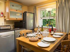 Todd Crag House - Lake District - 1041163 - thumbnail photo 8