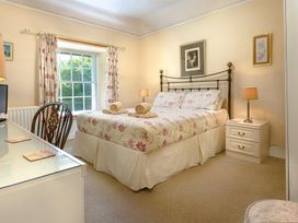 Todd Crag House - Lake District - 1041163 - thumbnail photo 9
