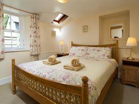Todd Crag House - Lake District - 1041163 - thumbnail photo 11