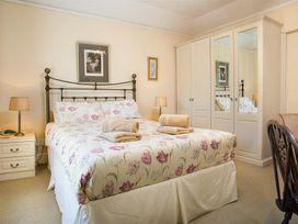 Todd Crag House - Lake District - 1041163 - thumbnail photo 10