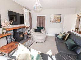 Newby Bridge House - Lake District - 1041164 - thumbnail photo 4