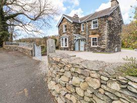 Newby Bridge House - Lake District - 1041164 - thumbnail photo 2
