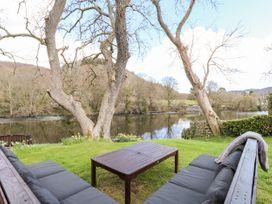 Newby Bridge House - Lake District - 1041164 - thumbnail photo 23